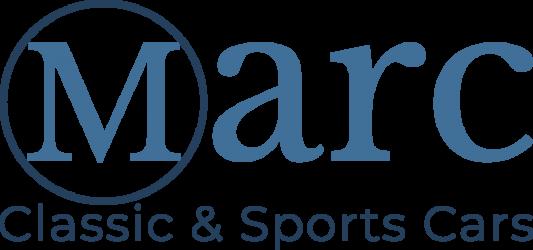 Marc Classic & Sportscars